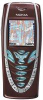 Nokia 7210 Handy ohne Vertrag