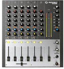 Rodec MX 2200