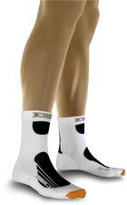 X-Socks Skating Pro