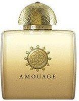 Amouage Ubar Woman Eau de Parfum (100 ml)
