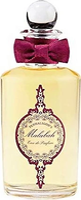 Penhaligons Malabah Eau de Parfum (50 ml)