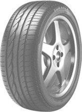Bridgestone Turanza ER300 215/65 R16 98H