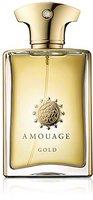 Amouage Gold Man Eau de Parfum (100 ml)