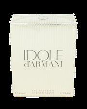 Armani Idole d'Armani Eau de Parfum (50 ml)
