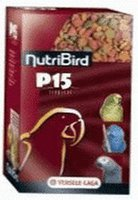 Versele-Laga Nutribird P15 Tropical 1 kg