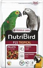Versele-Laga Nutribird P15 Tropical 1 kg
