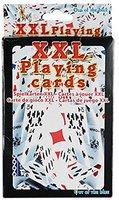 Jumbo Kartenspiel 54 Karten