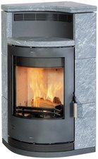 Fireplace Lyon Speckstein