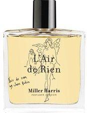 Miller Harris L'Air de Rien Eau de Parfum (100 ml)