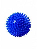 Artzt Massage-Ball 10 cm (blau)