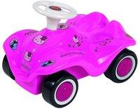 BIG Mini Bobby Car - Hello Kitty (56981)