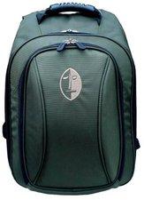 Namba Gear Remix Backpack
