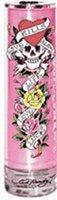 Ed Hardy Women Eau de Parfum (30 ml)
