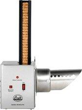 Bradley Smoker Raucherzeuger mit Adapter (BTSGCE240)