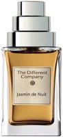 The Different Company Jasmin de Nuit Eau de Parfum (90 ml)