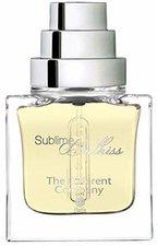 The Different Company Sublime Balkiss Eau de Parfum (50 ml)