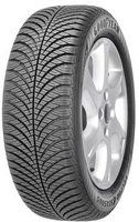 Goodyear Vector 4Seasons 235/55 R17 103V