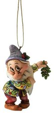 Enesco Bashful Hanging Ornament