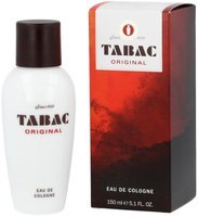 Tabac Original Eau de Cologne (150 ml)