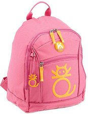Roncato Kids Zaino Backpack