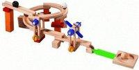 Plan Toys Kugelbahn (5532)