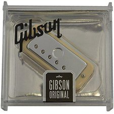 Gibson Angus Young Signature