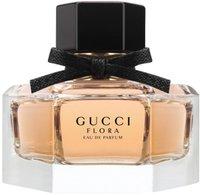 Gucci Flora by Gucci Eau de Parfum (30 ml)