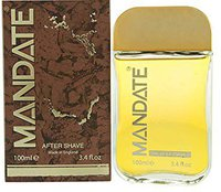 EdenClassics Mandate After Shave (100 ml)