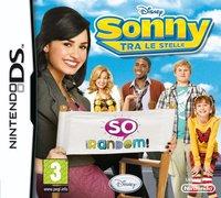 Sonny Munroe (DS)
