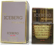 Iceberg The Iceberg Fragrance Eau de Parfum (30 ml)