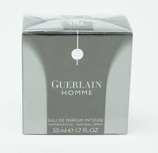 Guerlain Homme Intense Eau de Parfum (50 ml)
