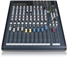 Allen&Heath XB-14