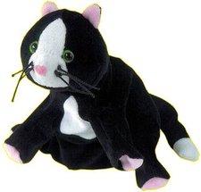 beleduc Handpuppe Katze (40081)