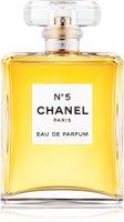 Chanel N°5 Eau de Parfum (200 ml)