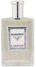 Il Profumo Osmo Mandarine Parfum (50 ml)