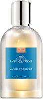 Comptoir Sud Pacifique Vanille Abricot Eau de Toilette (100 ml)