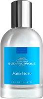 Comptoir Sud Pacifique Aqua Motu Eau de Toilette (100 ml)