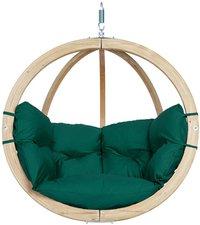 Amazonas Globo Chair