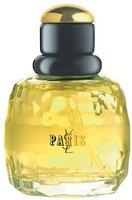 Yves Saint Laurent Paris Eau de Parfum (125 ml)