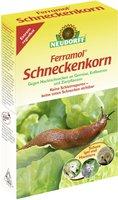Neudorff Ferramol Schneckenkorn 1kg