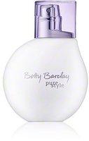 Betty Barclay Pure Style Eau de Toilette (50 ml)