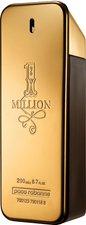 Paco Rabanne 1 Million Eau de Toilette (200 ml)