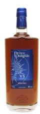 Polignac VS 0,7l