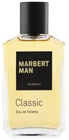 Marbert Man Classic Eau de Toilette (100 ml)