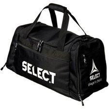 Select Sport Napoli Sporttasche