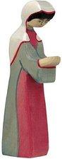 Holztiger Maria (6671)