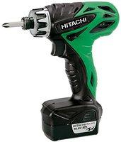 Hitachi Europe DB 10DL(1.5L)