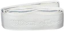 Wilson Pro Hybrid Grip