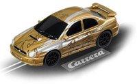 Carrera Go!!! - Subaru Impreza WRX Kanji (61162)