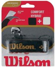 Wilson Hybrid Comfort Grip